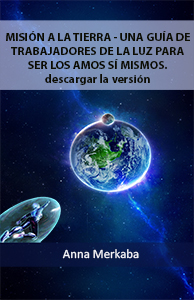 missiontoearthcovernew-spanish